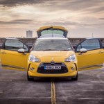 Citroen DS3 DSport 59