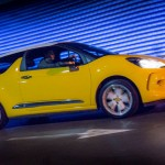 Citroen DS3 DSport 6