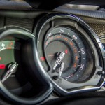 Citroen DS3 DSport 71