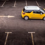 Citroen DS3 DSport 75