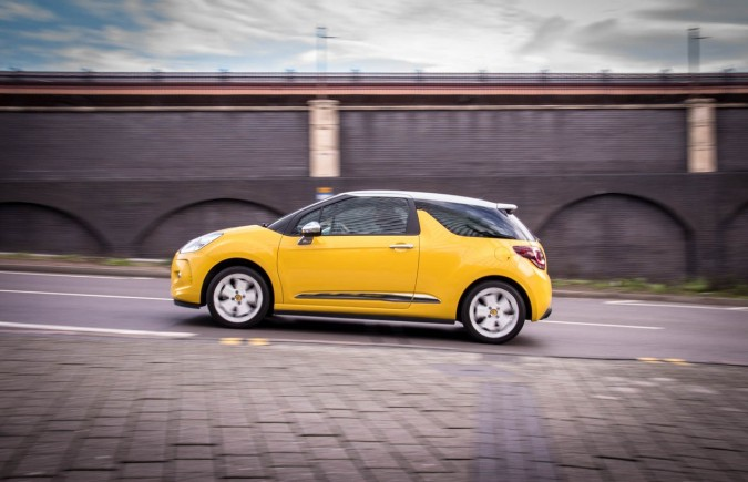 Citroen DS3 DSport (80)