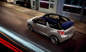 Citroen-DS3-Cabrio MV (9)