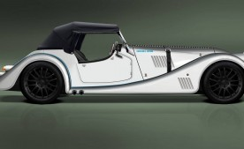 Morgan-Plus-8-Speedster-4[2]
