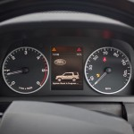 Land Rover Discovery XXV SMMT 2014 21