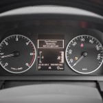 Land Rover Discovery XXV SMMT 2014 22