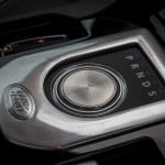 Land Rover Discovery XXV SMMT 2014 27