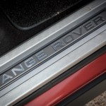 Land Rover Range Rover Sport Autobiography SMMT 2014 15