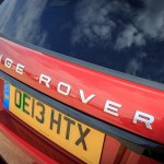 Land Rover Range Rover Sport Autobiography SMMT 2014 18
