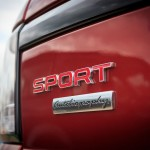 Land Rover Range Rover Sport Autobiography SMMT 2014 8