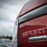 Land Rover Range Rover Sport Autobiography SMMT 2014 9