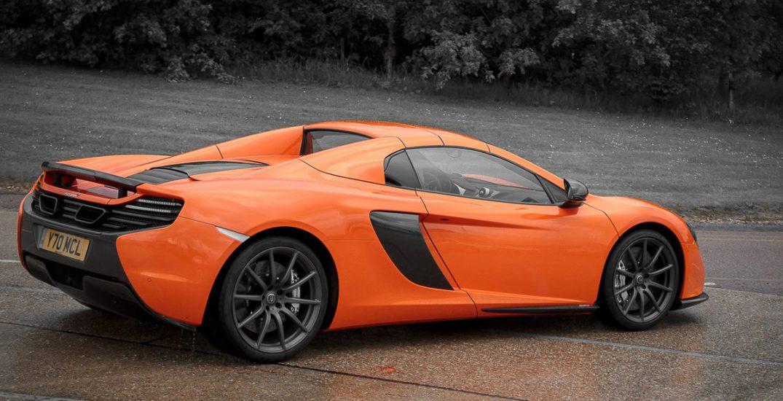 McLaren 650s 2014 SMMT 9