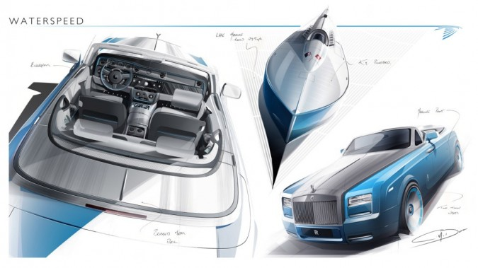 rolls-royce-phantom-drophead-coupe-waterspeed-collection (10)