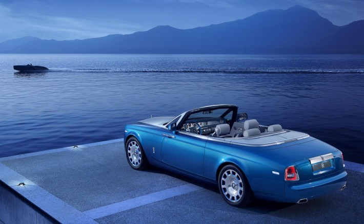 rolls royce phantom drophead coupe waterspeed collection 3