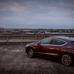 Citroen DS4 DSport 14