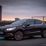Citroen DS4 DSport 20