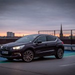 Citroen DS4 DSport 22