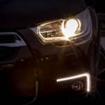 Citroen DS4 DSport 24