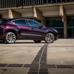 Citroen DS4 DSport 26