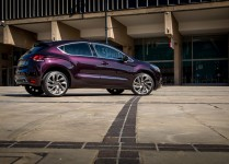 Citroen DS4 DSport  (26)