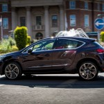Citroen DS4 DSport 29