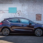 Citroen DS4 DSport 30