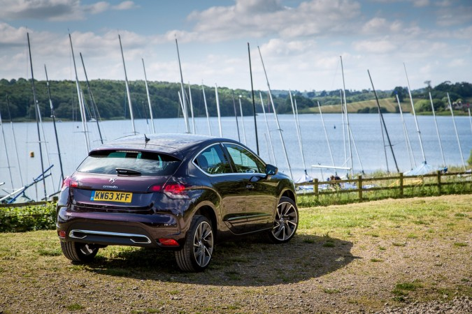 Citroen DS4 DSport  (31)