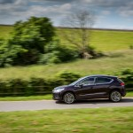 Citroen DS4 DSport 35
