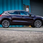 Citroen DS4 DSport 38