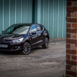 Citroen DS4 DSport 53