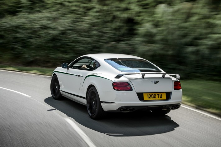 bentley continental gt3 r 1 16 1280x852