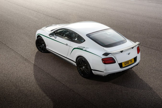 bentley-continental-gt3-r-1 (1)_1280x854