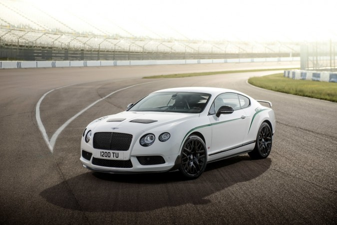 bentley-continental-gt3-r-1 (5)_1280x854