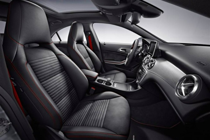 2015-mercedes-benz-cla250-sport-package-plus-interior-seats
