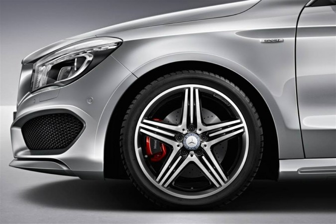 2015-mercedes-benz-cla250-sport-package-plus-wheel