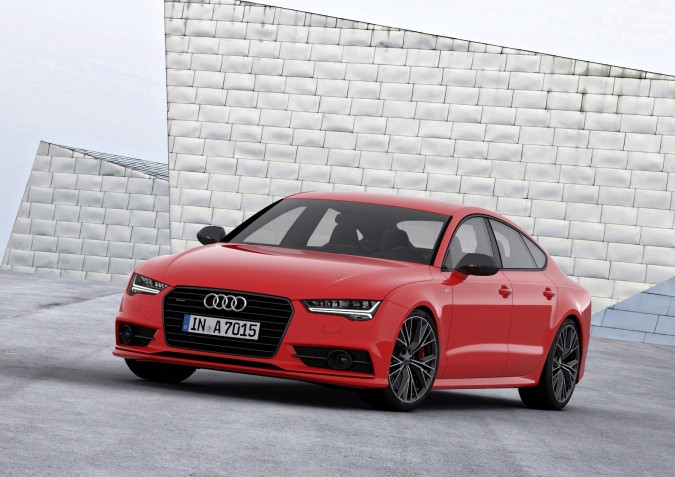 Audi A7 Competition (2)