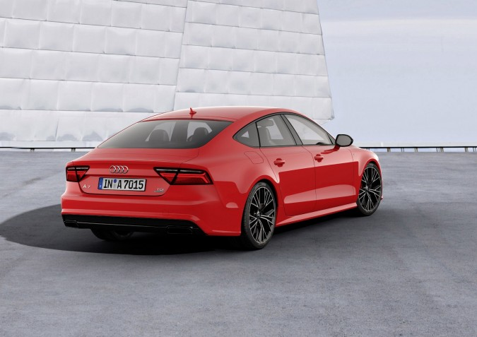 Audi A7 Competition (3)