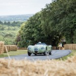 Goodwood Classics 1