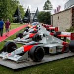 Goodwood Classics 16