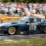 Goodwood Classics 17