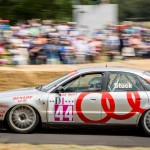 Goodwood Classics 19