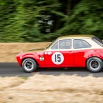 Goodwood Classics 21