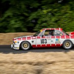 Goodwood Classics 22