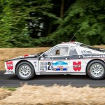 Goodwood Classics 23