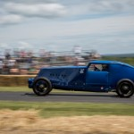 Goodwood Classics 4