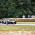 Goodwood Classics 6