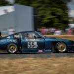 Goodwood Classics 8