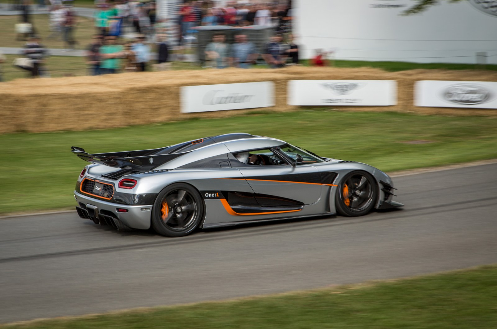 goodwood gallery the big four koenigsegg one 1. Black Bedroom Furniture Sets. Home Design Ideas