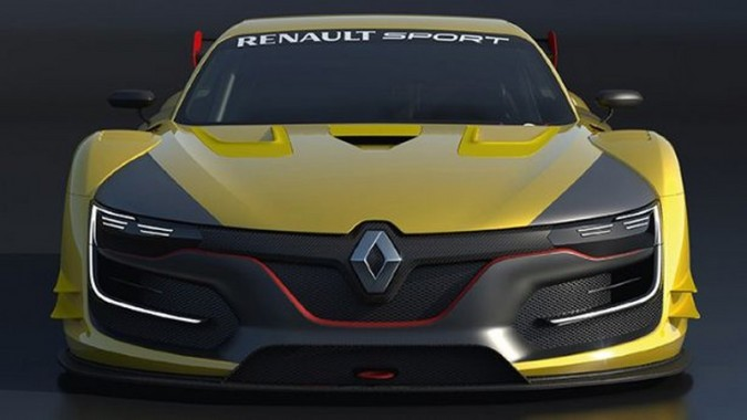 Renault RS 01 (1)