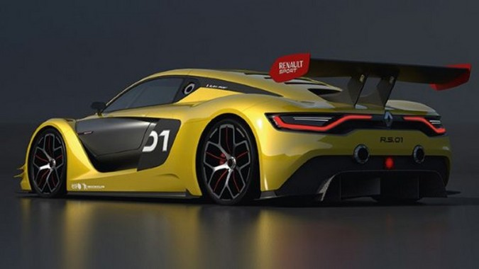 Renault RS 01 (8)