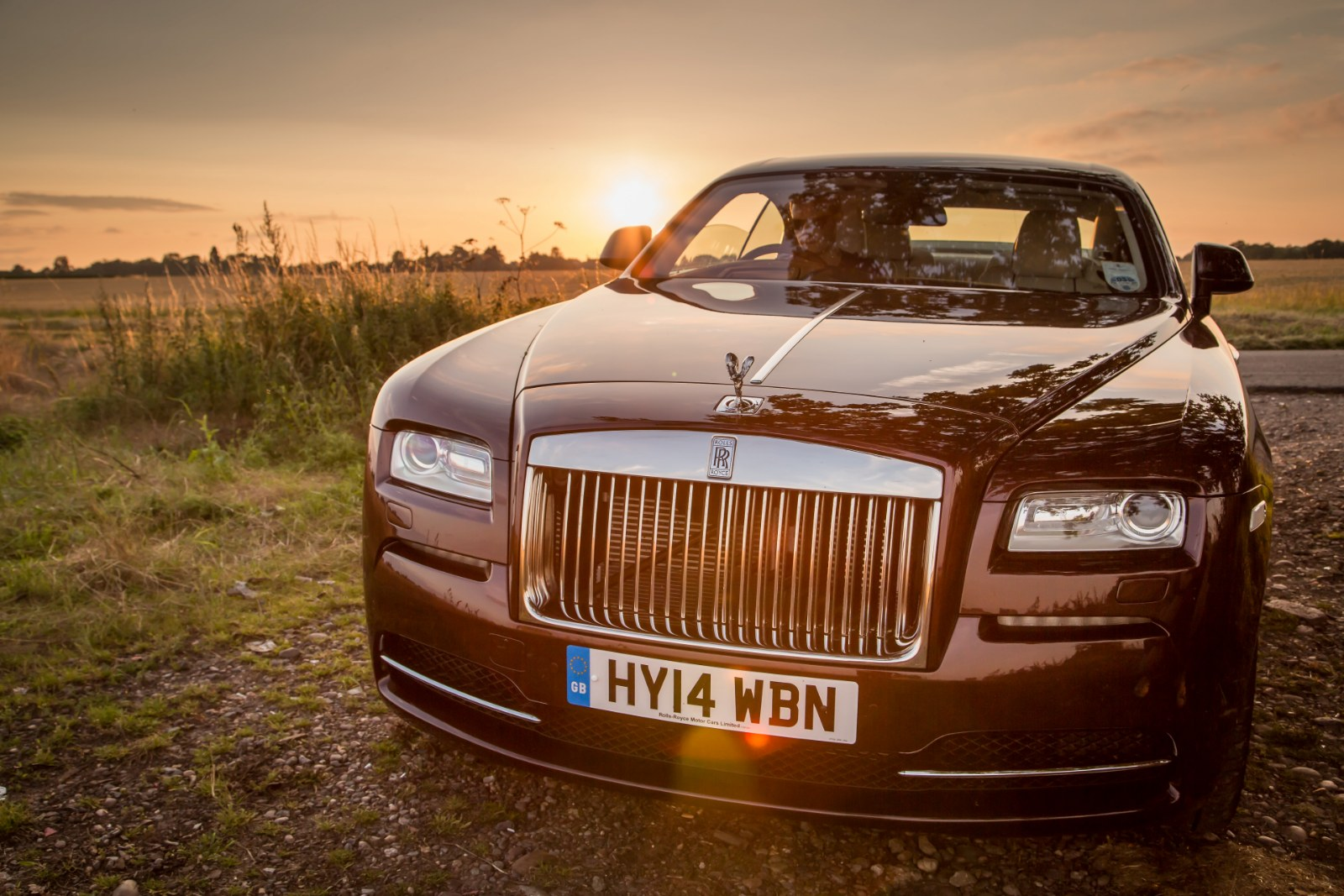 driven rolls royce wraith review. Black Bedroom Furniture Sets. Home Design Ideas